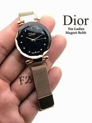 Dior Watch For Women
