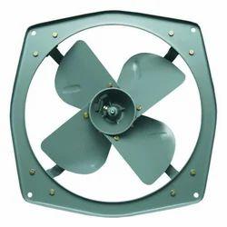 TMA Cooler Kit, for Residential Use