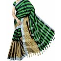 Kanchepuram Pure Silk Pattu Saree