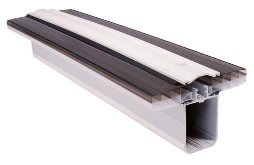 POLYCARBONATE CORRUGATED SHEETS - Palram Polycarbonate Sheets