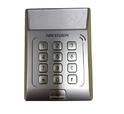 Hikvision Standalone Access Control (Economic) DS-K1T801E