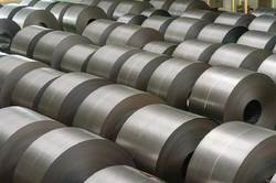 Mild Steel Plate, Thickness: 8-12 mm