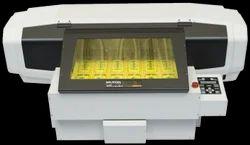 UV Printer - Mutoh Valuejet 426UF