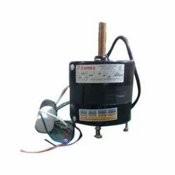 Somex Electric Fan  Motor