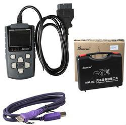 VAG MM-007 Diagnostic and Maintenance Tool