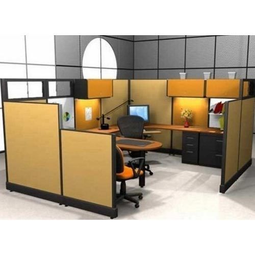 cabin office furniture. Modular Office Cabin Furniture