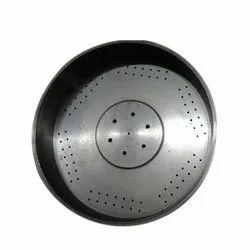 Dosing Disc For Capsule Filling Machine