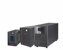 BP 650V和UPS1000V线路互动UPS
