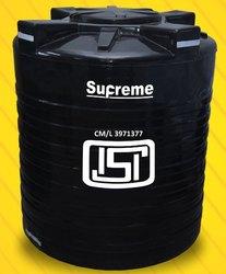 Sufreme Water Tanks