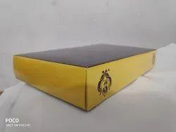 Saree box