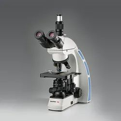 Dewinter Classic Life Science Trinocular Microscope, For Resarch