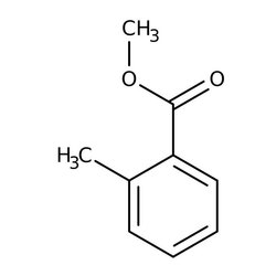 Methyl 2 - Methyl Benzoate