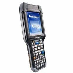 Honeywell CK3X Mobile Computer