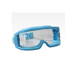 Cole-Parmer Autoclavable Safety Goggles