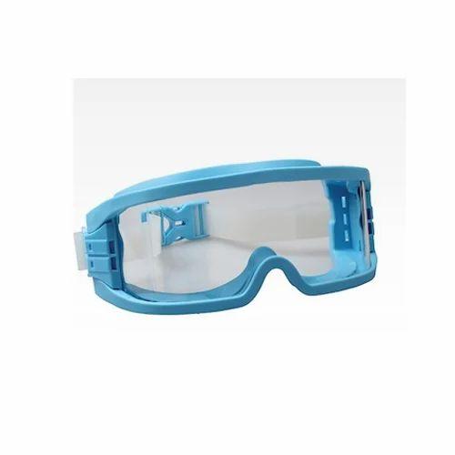 0ecd229288 Cole-Parmer Autoclavable Safety Goggles