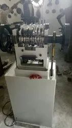 Box Chain Machine