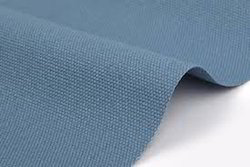 Organic Cotton Canvas Fabrics
