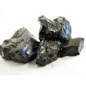 USA Steam Coal