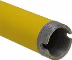 Z1 Wet Core Drill Bit
