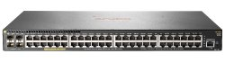 JL256A Network Switch