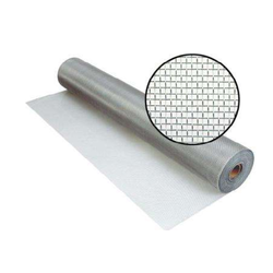 Aluminium Insect Screen, For Home