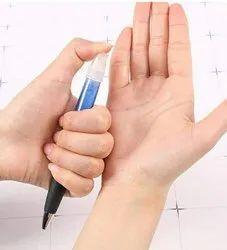 Sanitizer Spray Pen