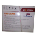 Hematology Diluent Reagents