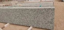 SGM Nosra Green Granite Slab