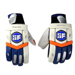 Stanford Warrior Batting Gloves