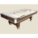 Air Hockey Table 4588