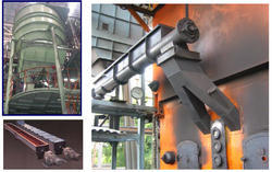 Coal Firing System