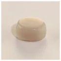 Solid Opal Gemstone