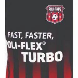 Poli Flex Turbo