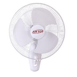 Airtop 16 inch Wall Fan