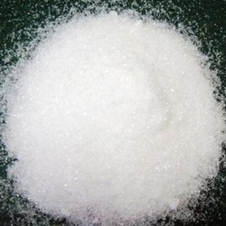 Ammonium Silicofluoride Powder