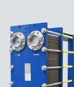 SWEP Heat Exchanger