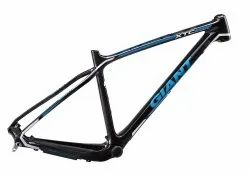 ISI Certification For Bicycle Frame