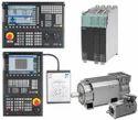 Siemens 828d Controller