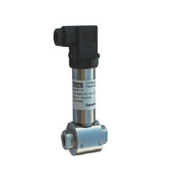 Sensocon Series 251-03 Wet Differential Pressure Transmitter