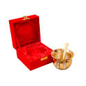 Wedding Gift Handi Set
