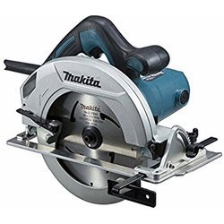 Circular Saw Hs7600 : Makita