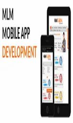 Mlm Software For Mobile Application