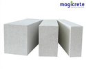 MagicBlox (Fire Resistant AAC Blocks)