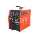 SAI Inverter MIG ARC Welding Machine