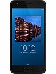 Lenovo Z2 Plus Mobile Phone