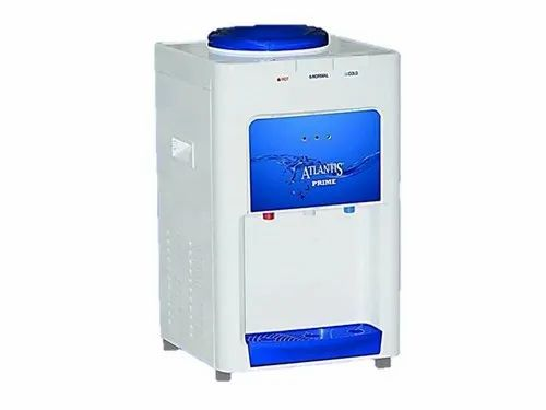 Water Dispenser Hot,Cold & Normal Table Top