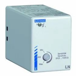 LN Level Monitoring Relays