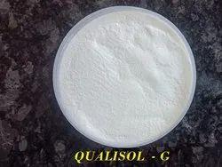 Qualisol G