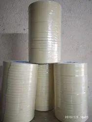 Doubleside Foam Tape