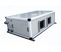 Ceiling Mounted Air Handling Unit